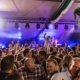 6th Avenue Partyband - Live-Foto