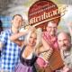 Hüttenkracher Pressefoto 1
